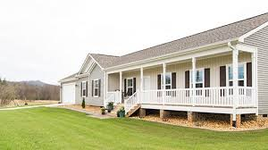 Manufactured Homes with Land | Land Home Buyer on mobile homes ranch, mobile homes manufactured homes, mobile homes lots, mobile homes luxury,
