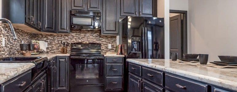 Manufactured Home Kitchen Remodel Tips Land Er