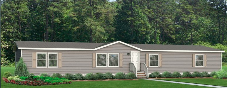 Manufactured homes with land land home buyer - Downside of modular homes ...